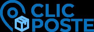 Clicposte